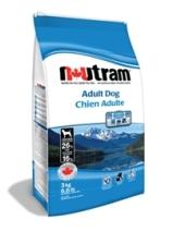 NUTRAM Adult Dog - Dospělý pes
